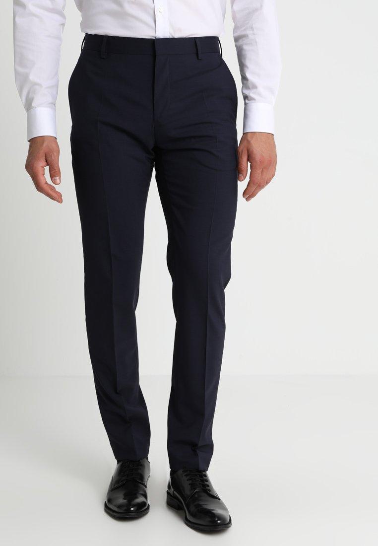 Men Suit trousers