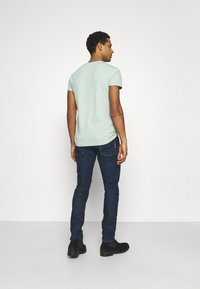 Scotch & Soda - Jeans slim fit - dense night - 2