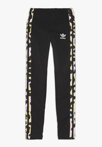 adidas Originals - Leggings - black/multcolor - 0