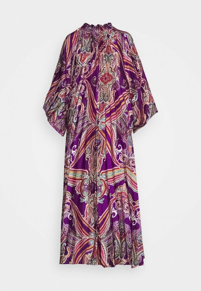 DAY Birger et Mikkelsen - WE ARE - Day dress - purple