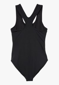 Ellesse - WILIMA - Swimsuit - black - 1