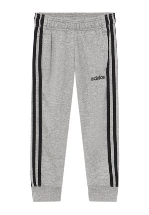 Trainingsbroek - grey/black