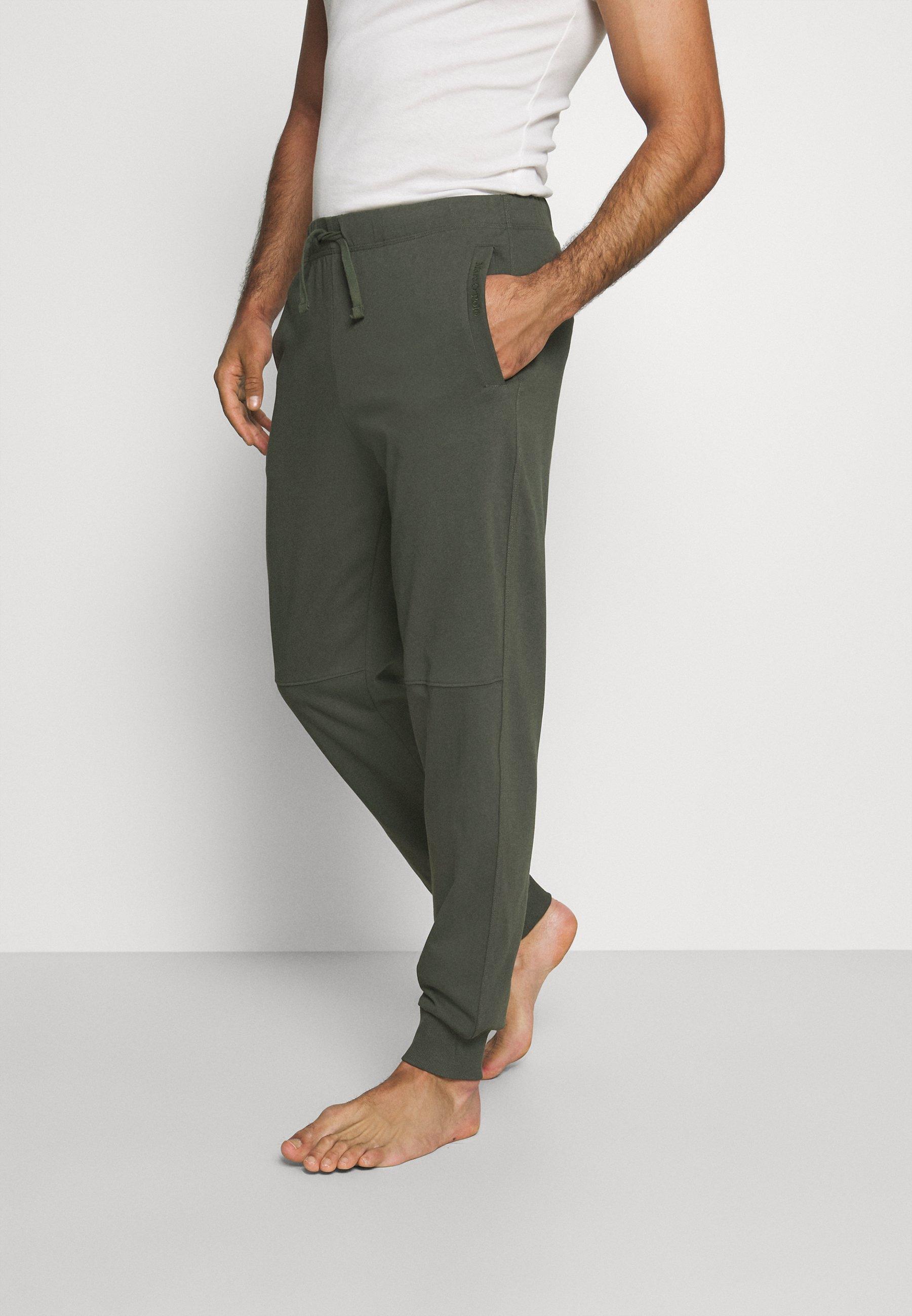 Men PANTS - Pyjama bottoms
