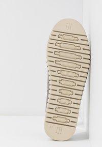 Ilse Jacobsen - TULIP - Slippers - grey - 6