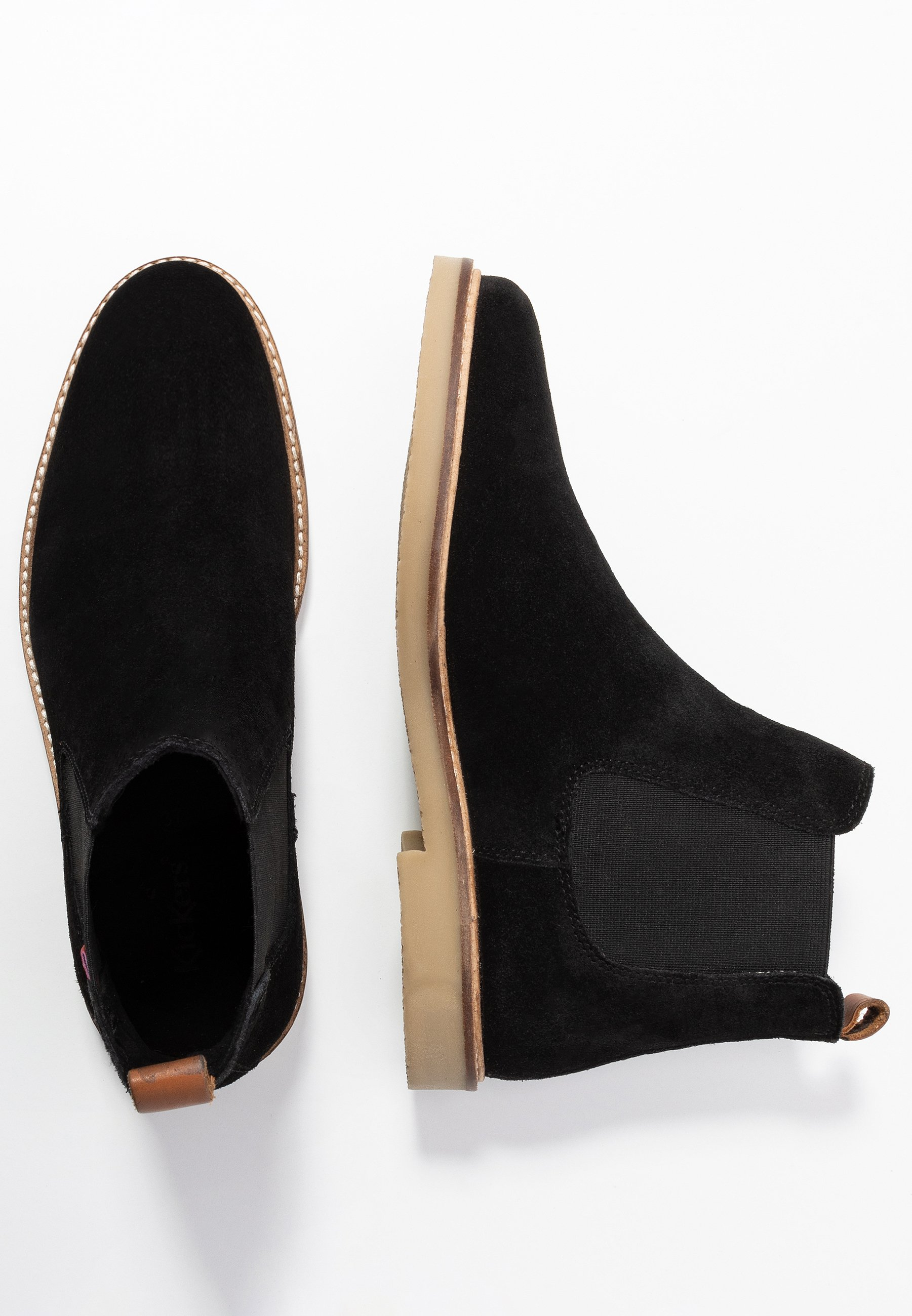 Women TYGA - Ankle boots