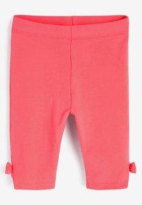 Next - Leggings - Trousers - multi coloured - 1