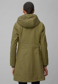 Marc O'Polo - Winter coat - natural olive - 2