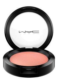 MAC - POWDER BLUSH - Blusher - peaches - 1