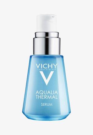 VICHY GESICHTSPFLEGE AQUALIA THERMAL FEUCHTIGKEITS-SERUM - Serum - -