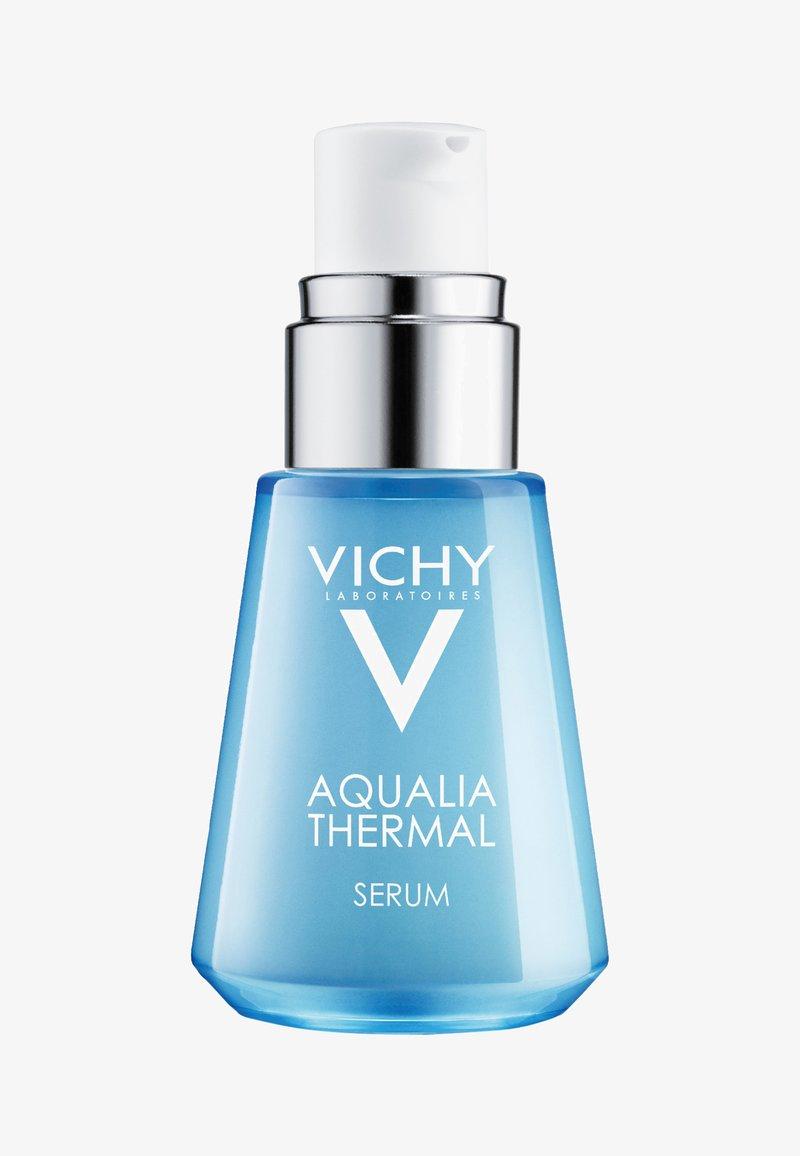 VICHY - VICHY GESICHTSPFLEGE AQUALIA THERMAL FEUCHTIGKEITS-SERUM - Serum - -
