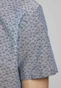 Jack & Jones - Skjorte - light blue - 5