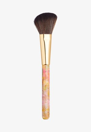 #13 BLUSHER ANGLED BRUSH - Pinceau maquillage - -