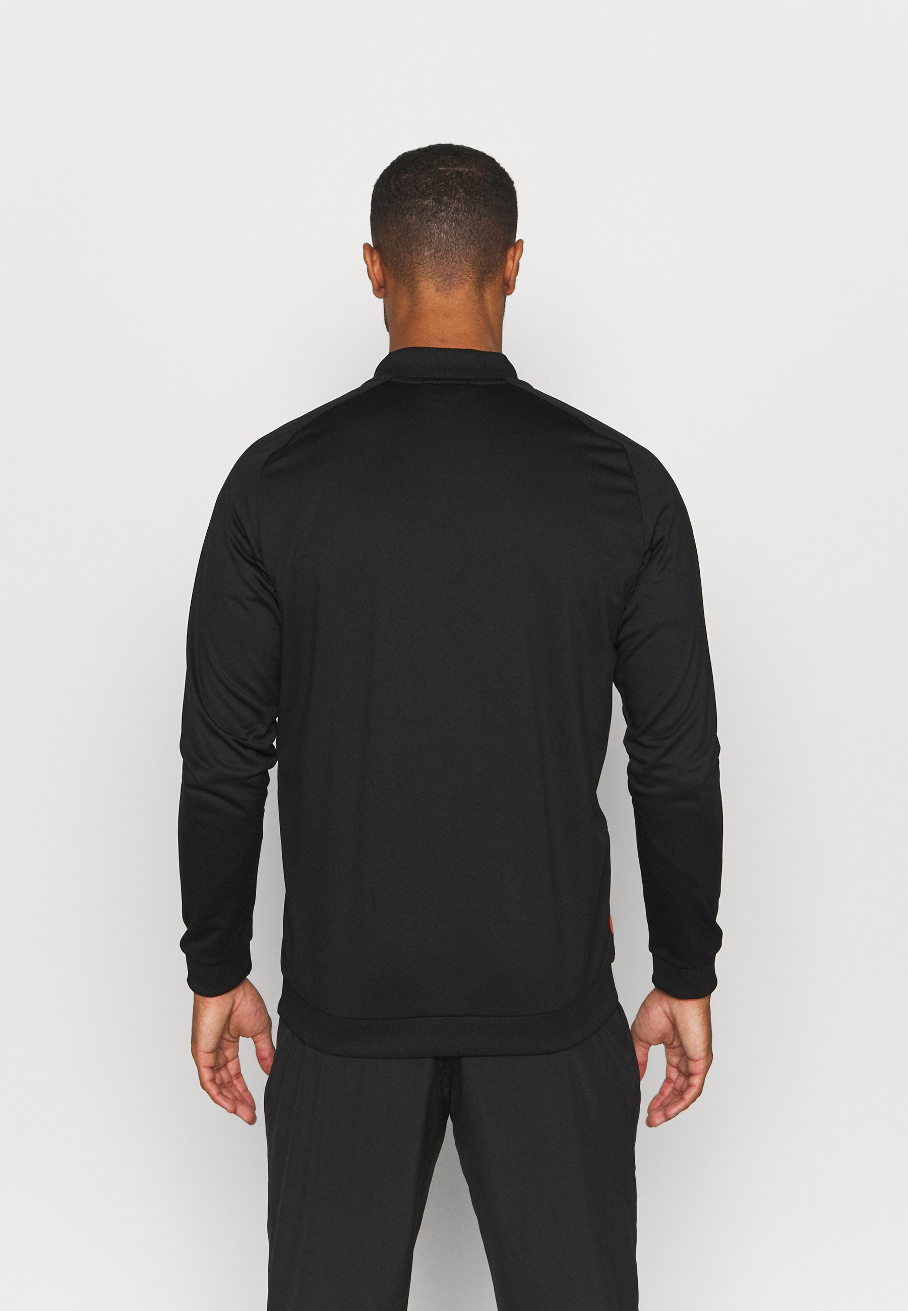 Men TROPICANA - Training jacket