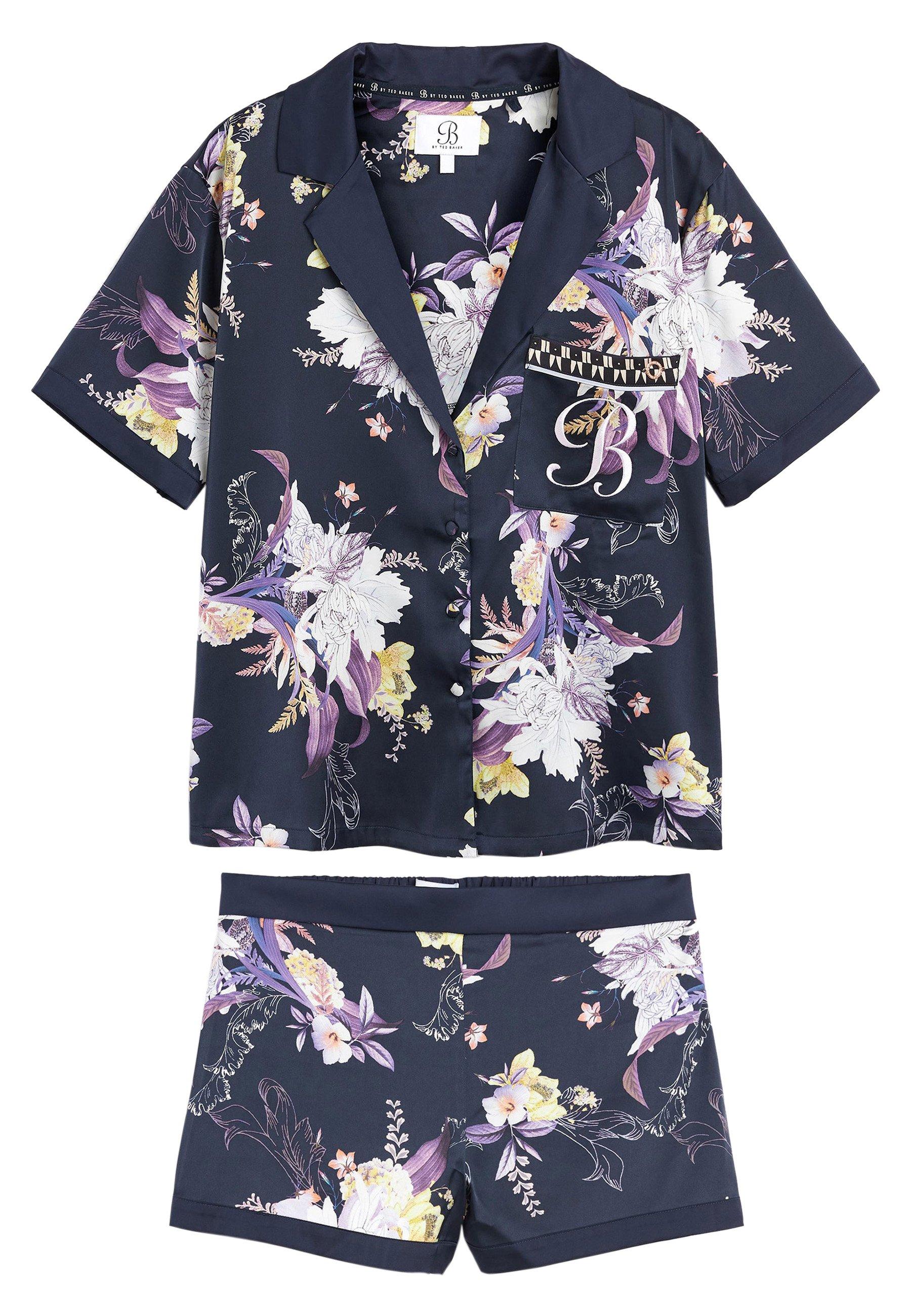 Damen BAKER BY TED BAKER - Pyjama