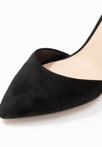ALDO Wide Fit - BROOKSHEAR WIDE FIT - Decolleté - black - 2