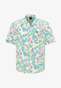 Lee - RESORT - Shirt - fairway - 6