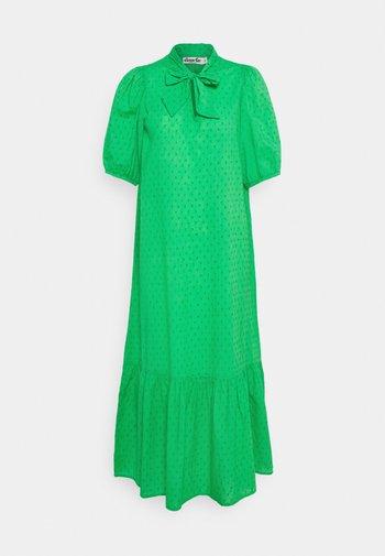 LILLET DRESS