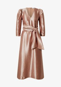 EDITED - Cocktail dress / Party dress - rosé - 6
