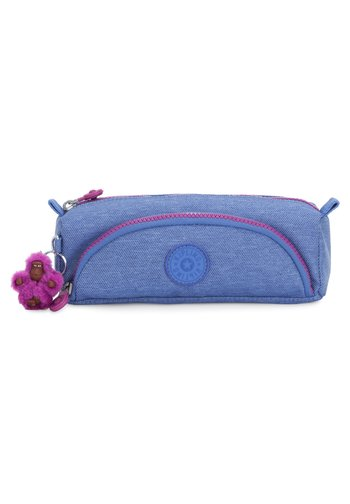 CUTE - Pencil case - dew blue