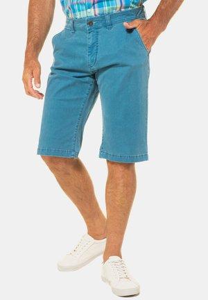 Shorts - petrol
