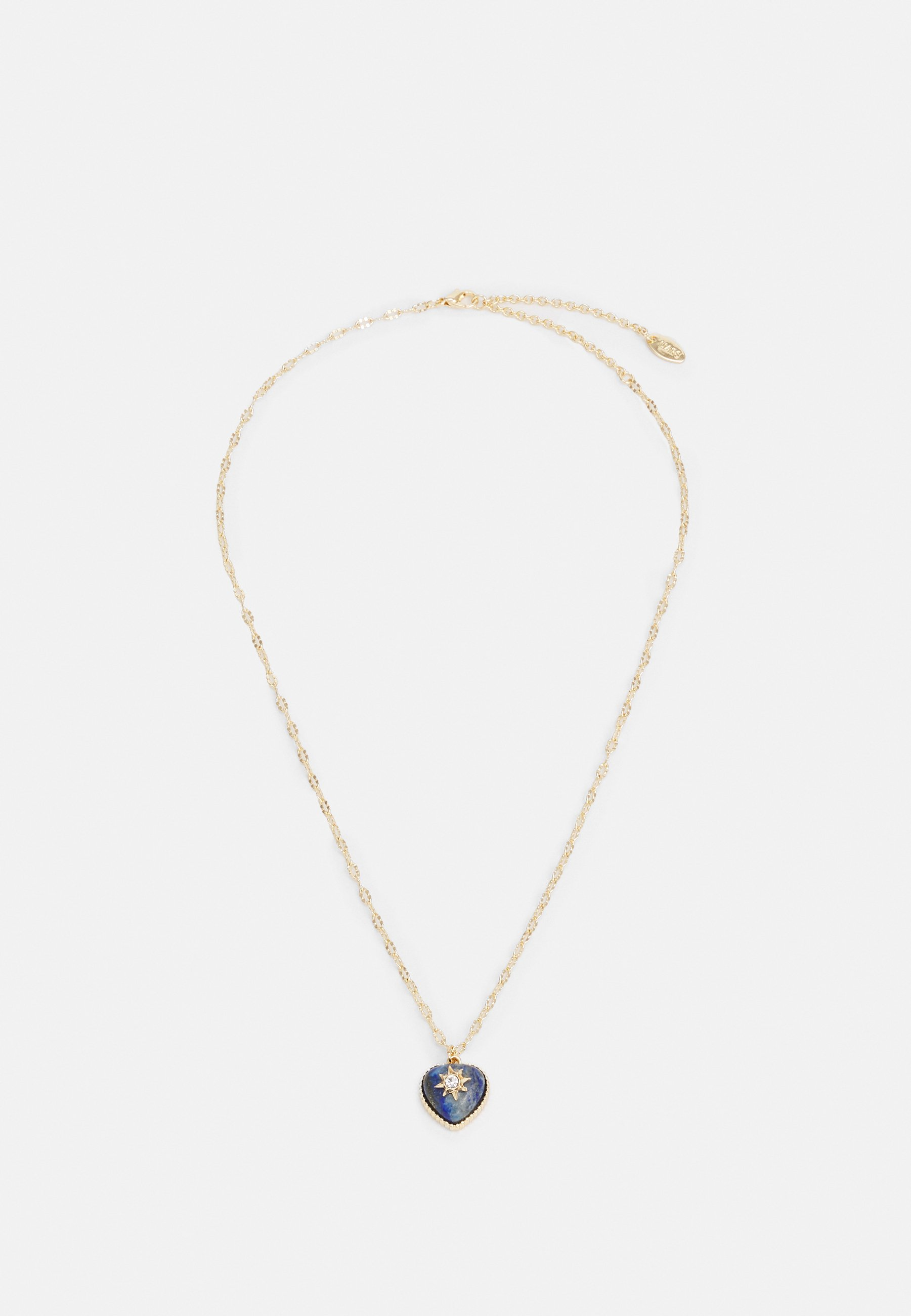 Women WIN HEART DIT - Necklace