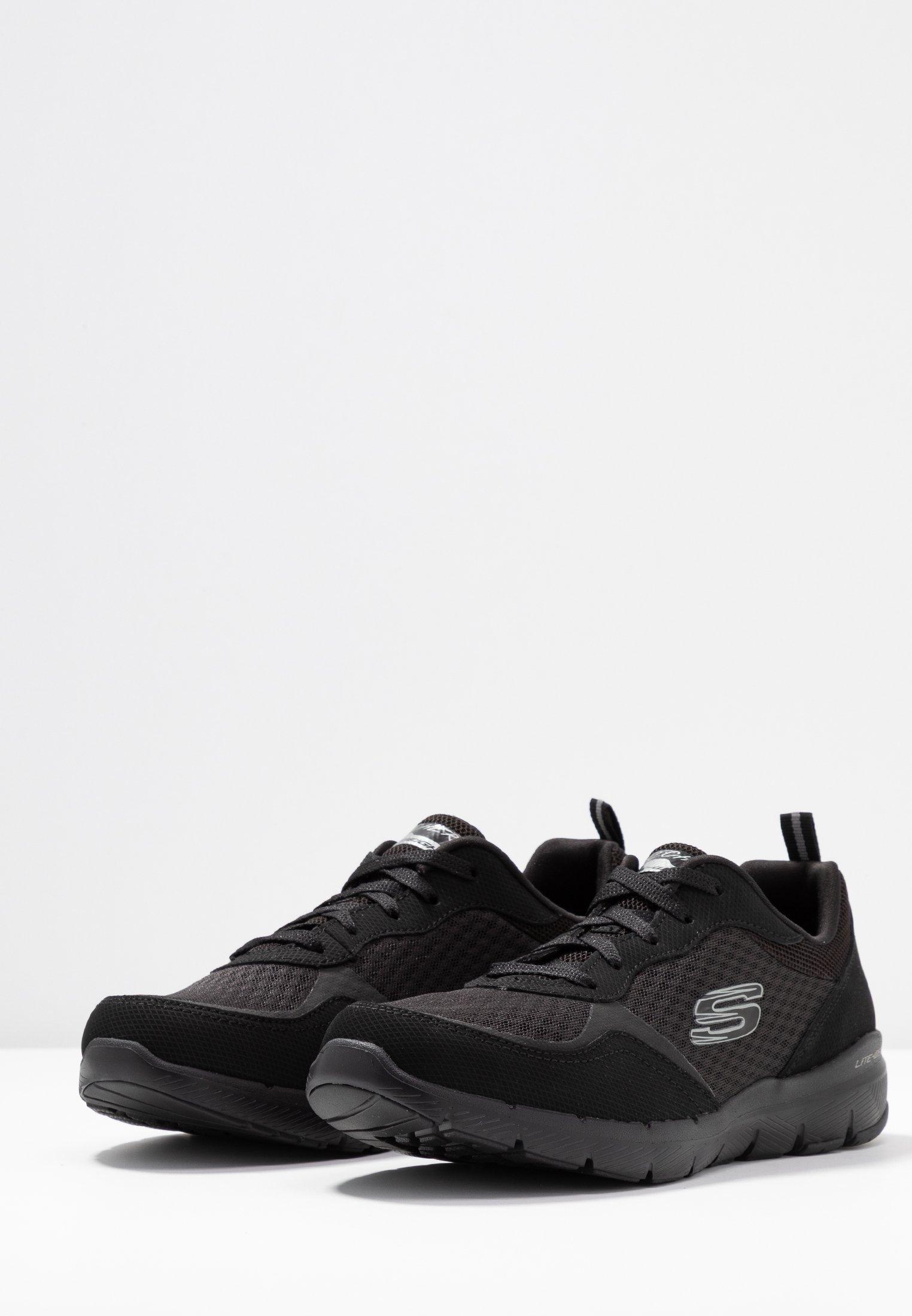FLEX APPEAL 3.0 Sneakers black