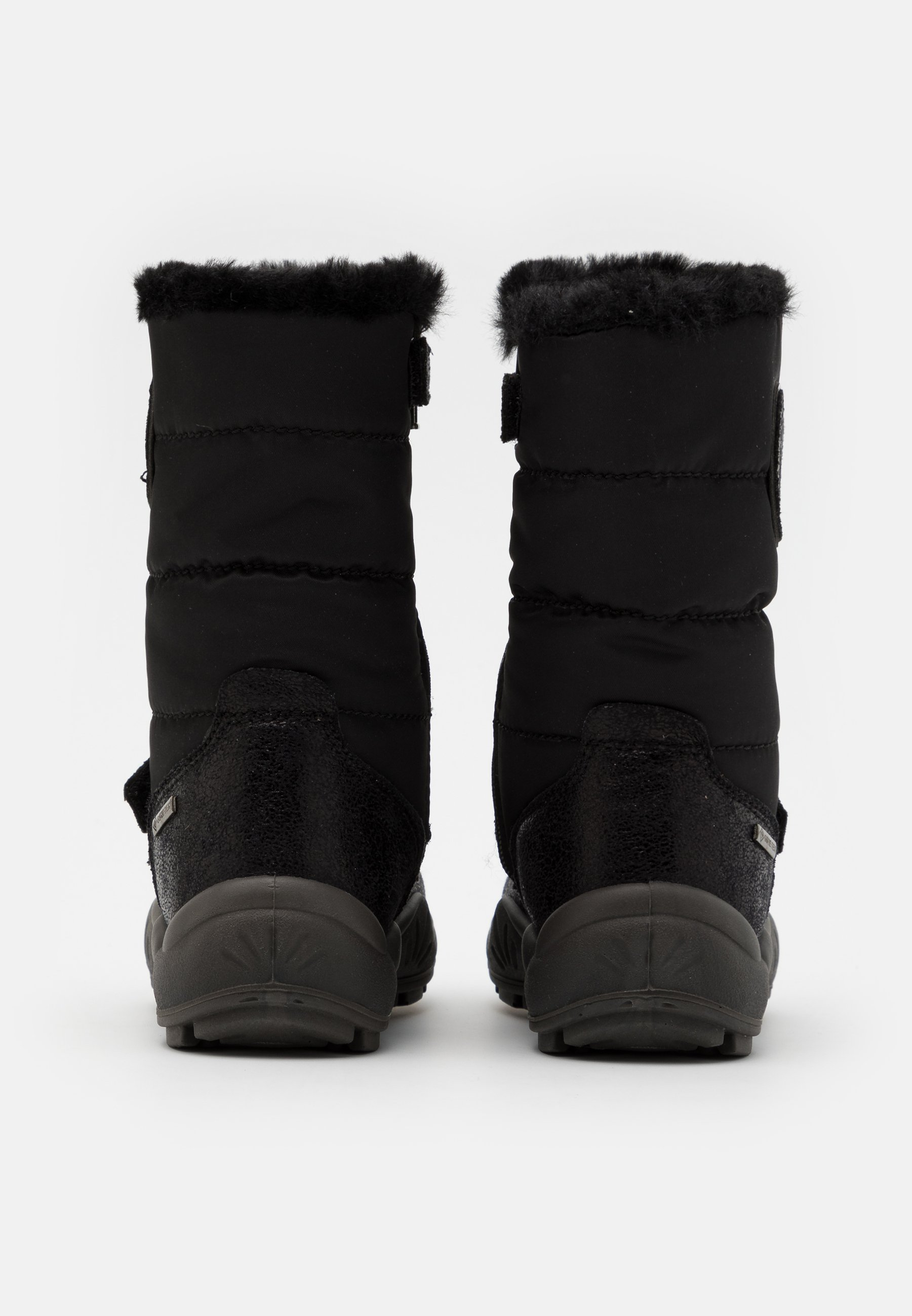 Excellent Cheapest Primigi Winter boots - nero | kids shoes 2020 fsBgx