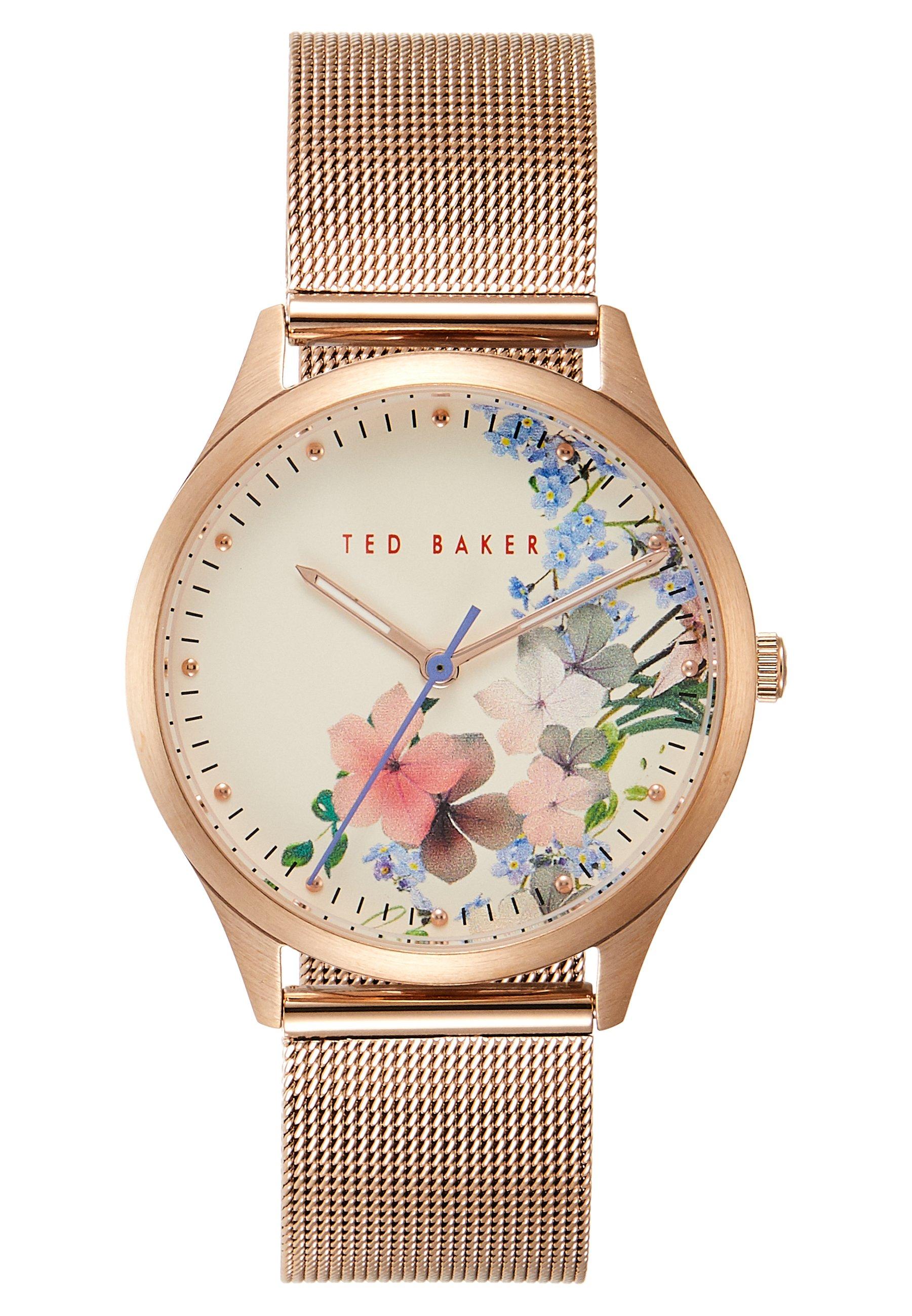 Damen BELGRAVIA - Uhr