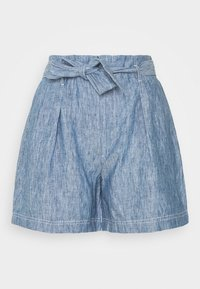 Lauren Ralph Lauren - Shorts - blue - 4
