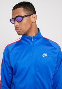 Arnette - LOST BOY - Sunglasses - matte black - 1