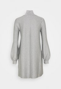 MAX&Co. - DALLAS - Cocktail dress / Party dress - light grey - 7