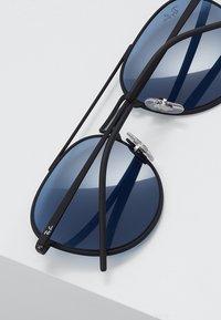 Ray-Ban - Sunglasses - black - 4