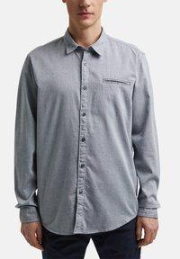 edc by Esprit - Shirt - navy - 5