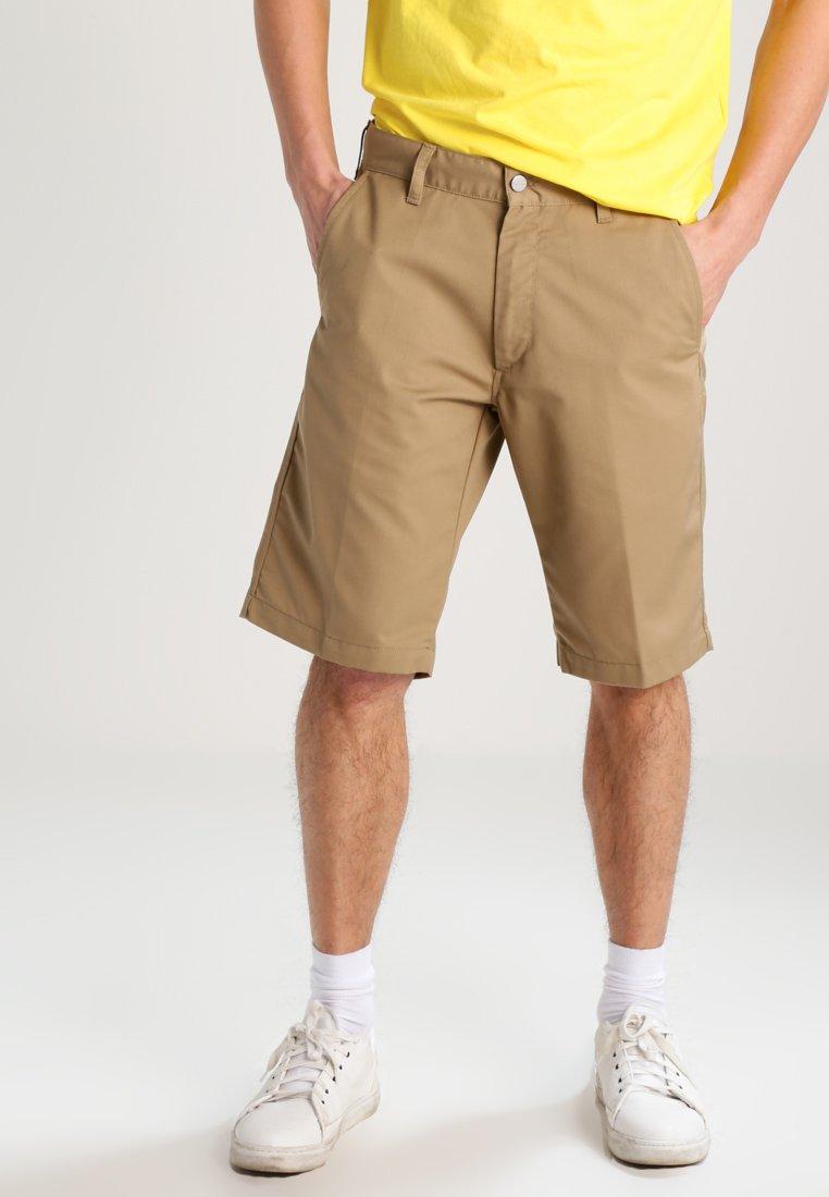 Men PRESENTER DUNMORE - Shorts