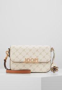 JOOP! - Across body bag - offwhite - 0