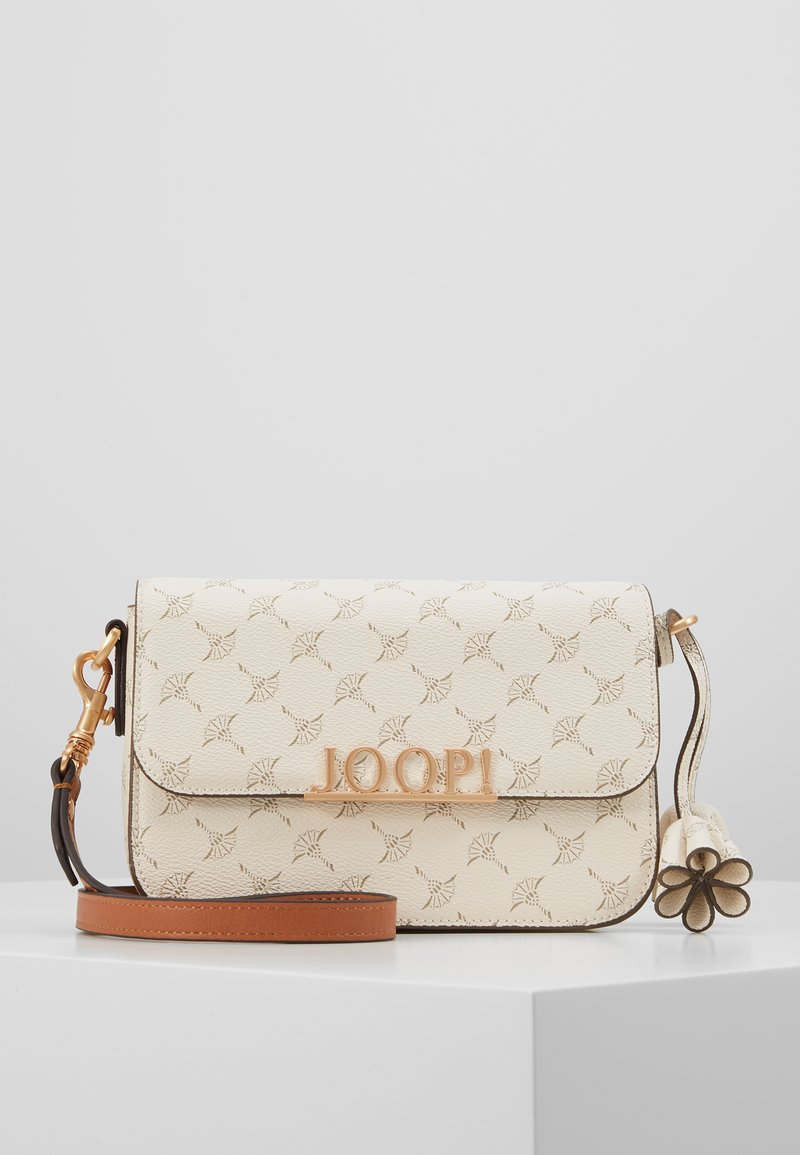 JOOP! - Across body bag - offwhite