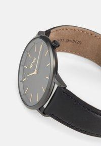 BOSS - SKYLINER - Watch - schwarz - 4