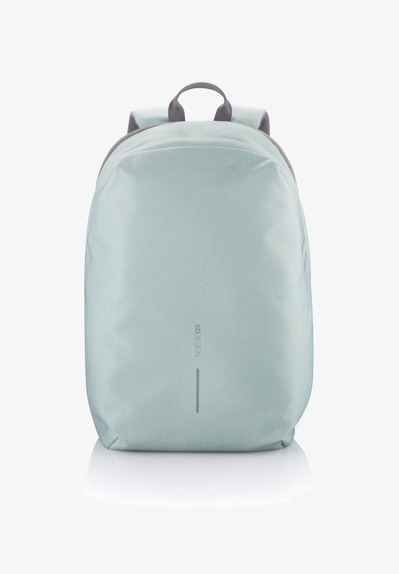 XD Design - Batoh - mint