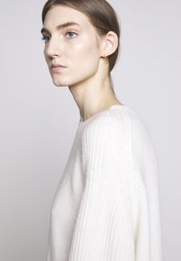 By Malene Birger - ANA - Jumper - soft white - 8