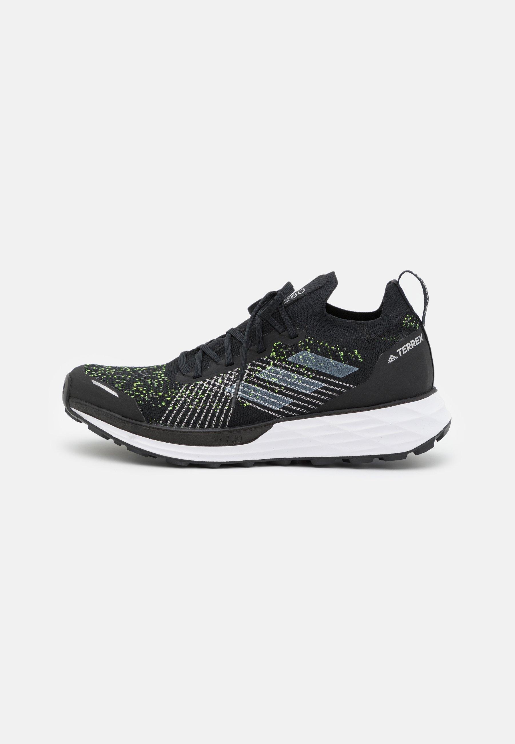Men TERREX TWO PARLEY TRAIL RUNNING - Neutral running shoes