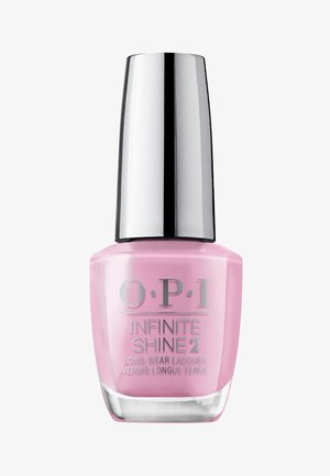 SPRING SUMMER 19 TOKYO COLLECTION INFINITE SHINE 15ML - Nail polish - islt 81 another ramen-tic evening