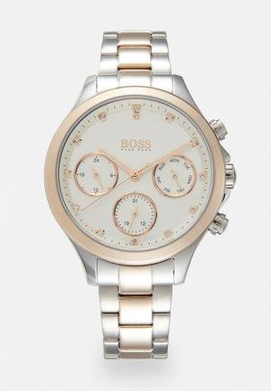 HERA - Watch - zweifarbig