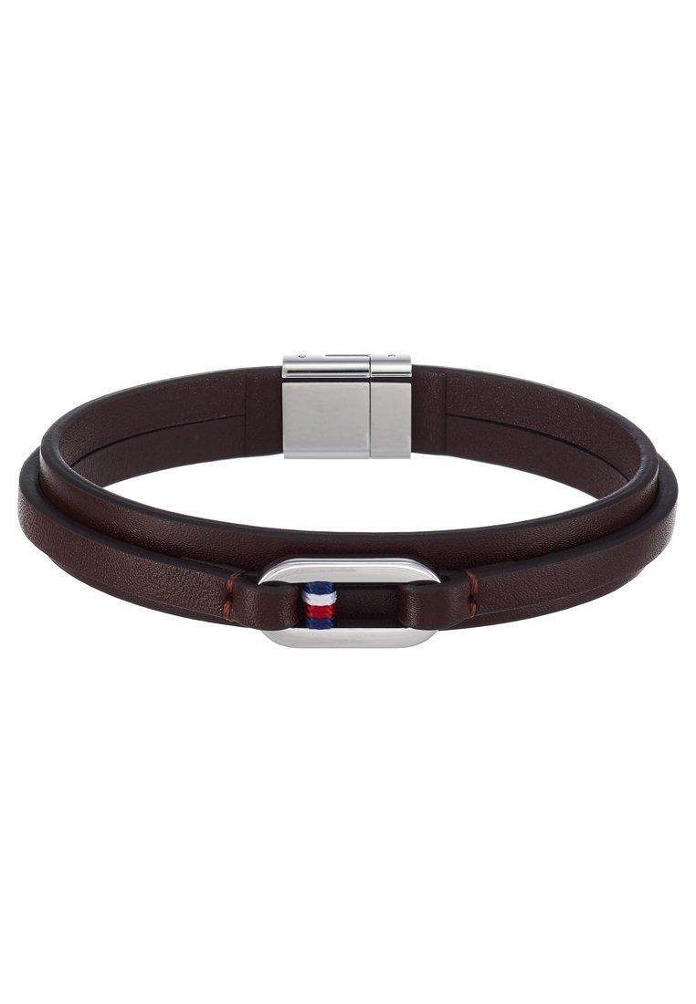 Herren CASUAL CORE - Armband