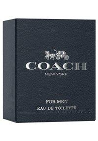 Coach Fragrances - FOR MEN EAU DE TOILETTE - Eau de Toilette - - - 2