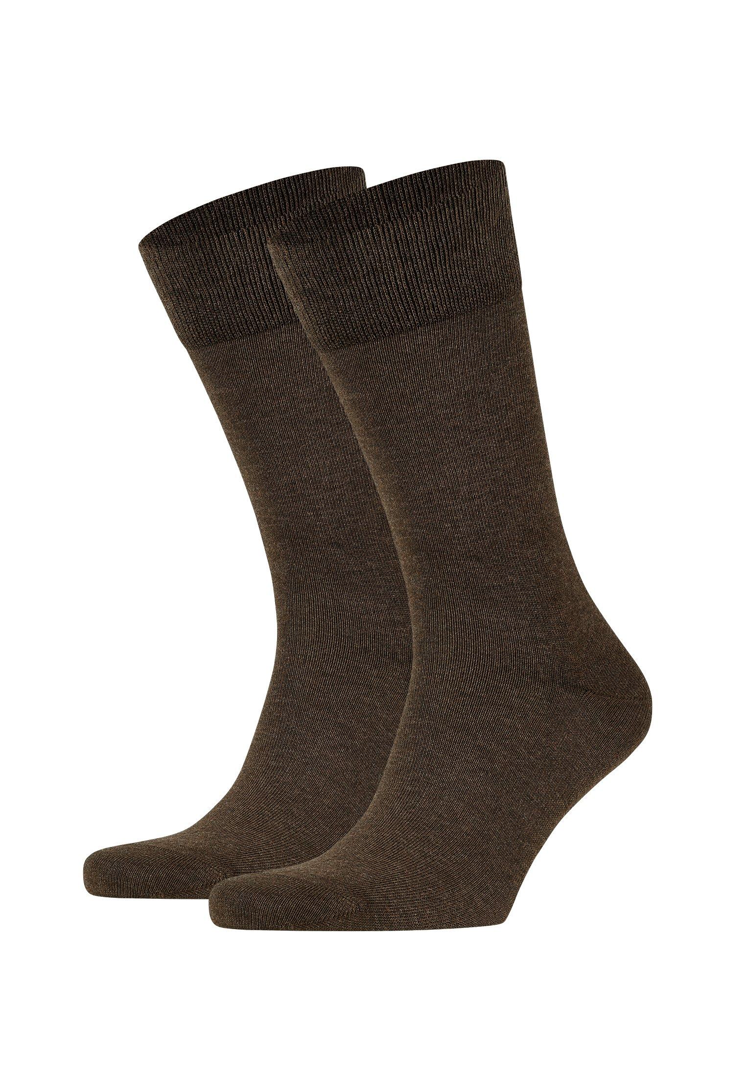 Men HAPPY 2-PACK - Socks