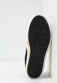 Converse - STAR PLAYER - Trainers - obsidian/amarillo/white - 4