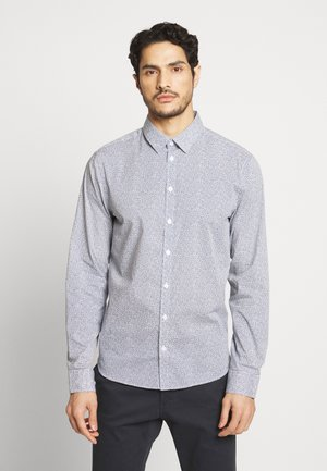 SHIRT CFARTHUR - Skjorta - bright white