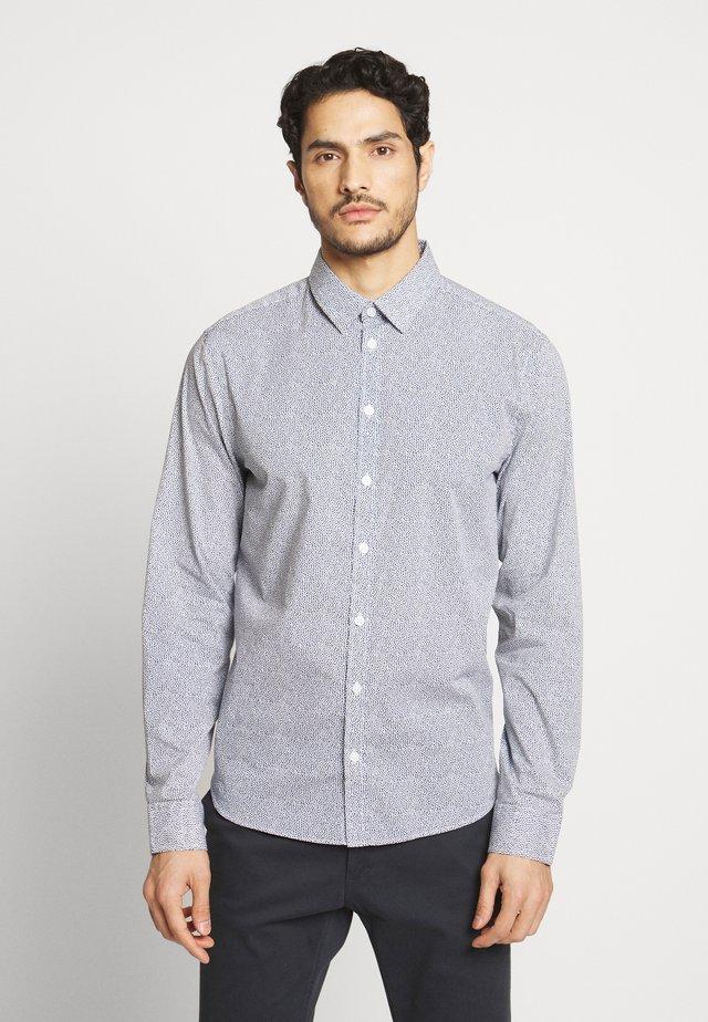 SHIRT CFARTHUR - Shirt - bright white