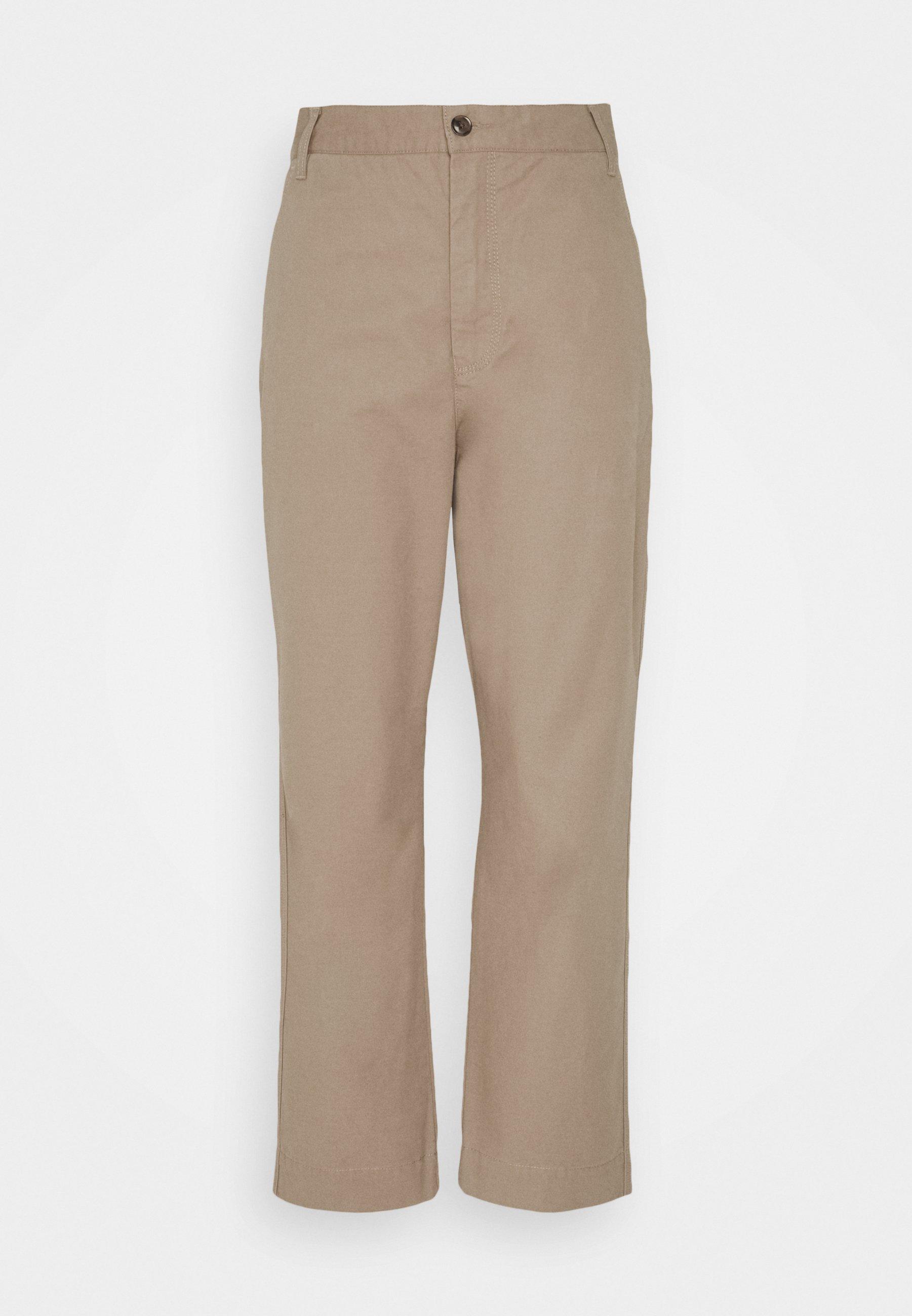 Femme LIW PANT - Pantalon classique