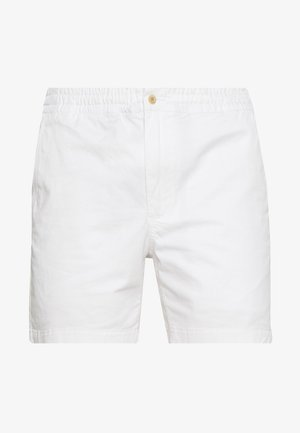 CFPREPSTERS FLAT - Shortsit - white